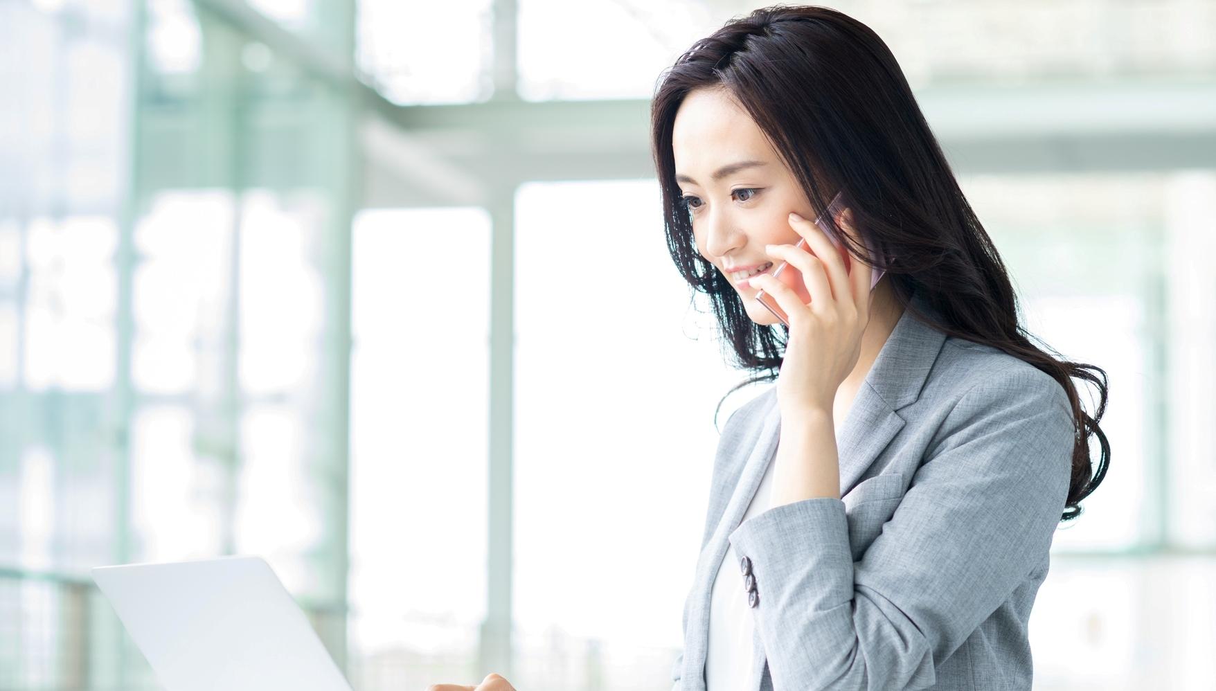 優秀なIT人材をお探しなら韓国人材紹介のKANDA-NAVI